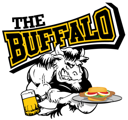 The Buffalo Tavern Burlington, Iowa